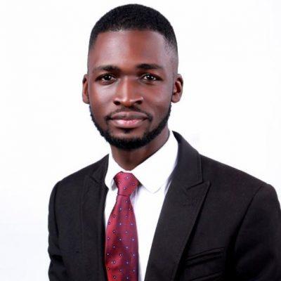 Victor O. Ayo-Emmanuel
